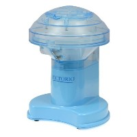 Time for Treats TM Electric Snow Cone Maker by VICTORIO VKP1100 [並行輸入品]