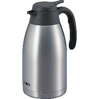Tiger PWL-A162 Stainless Steel Thermal Carafe, 54.1-Ounce [並行輸入品]