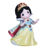 Precious Moments Put a Little Sparkle in Your Heart Figurine [並行輸入品]