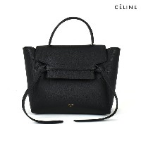 セリーヌ CELINE 18015 3ZVA/38NO BAG