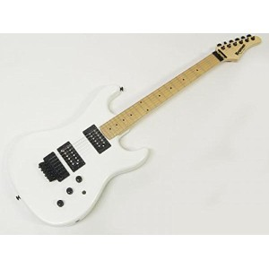 KRAMER Pacer Classic エレキギター (Pearl White)