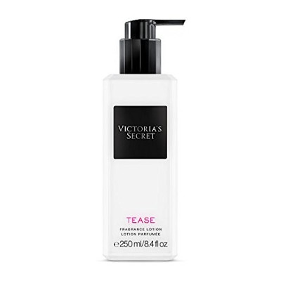 Tease Fragrance Lotion 8.4oz 250ml[並行輸入品]