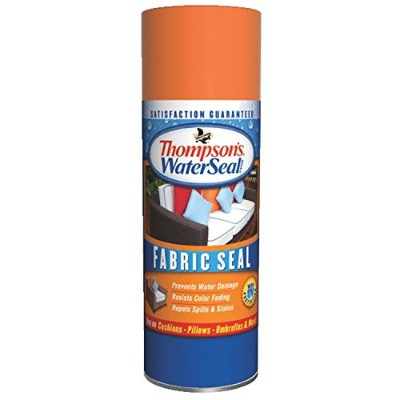TWS FABRIC SEAL 11.5OZ by Thompson's Water Seal