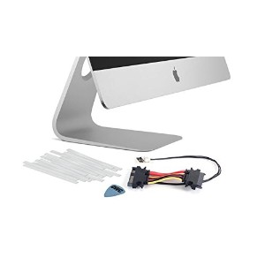 Other World Computing OWC In-line Digital Thermal Sensor iMac 27インチ (Late2012以降モデル)、iMac Retina...
