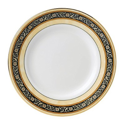 Wedgwood India China - Bread and Butter Plate