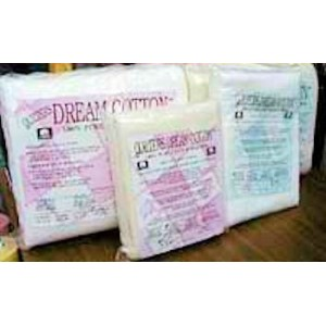 Quilter's Dream Cotton Natural Select Loft - King by Quilters Dream