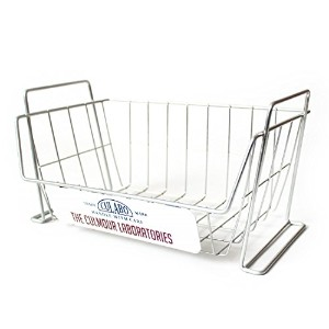 CULTURE MART ワイヤーラック WIRE RACK S / CULABO 101198-1
