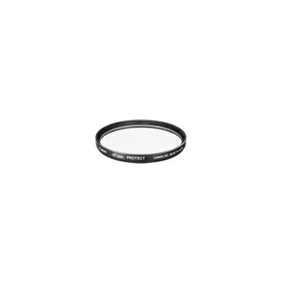 Canon PROTECT FILTER82mm PRO レンズ保護用プロテクトフィルター『即納~2営業日後の発送』【RCP】[fs04gm][02P05Nov16]