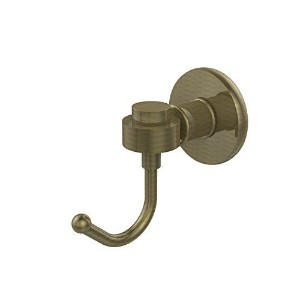 Allied Brass 2020-ABR Utility Hook, Antique Brass [並行輸入品]