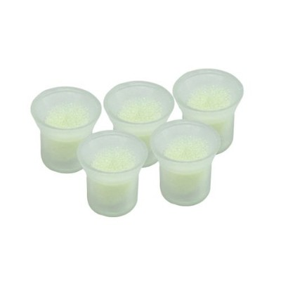 Ardell Brow Beauty Products - Disposable Plastic Cups - 60ct