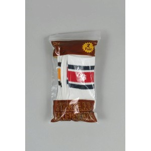 SD Sports Socks 2P STANDARD CALIFORNIA -Men-(スタンダード・カリフォルニア)