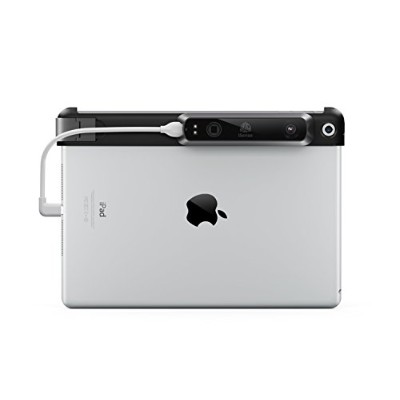 3D Systems iSense 3D Scanner for iPad Air2 350431