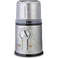 CPG501 Wet and Dry Food Grinder フードグラインダー Chef Pro社【並行輸入】