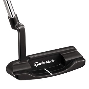 TaylorMade Classic 79 Putters【ゴルフ ゴルフクラブ>パター】
