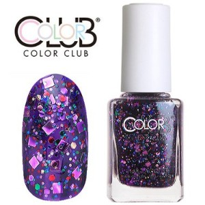 forsythe COLOR CLUB フォーサイス カラークラブ D191/Love You Berry Much