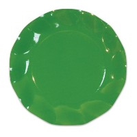 Meadow Green Large Plates グリーン 59300-MDWG