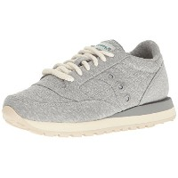 Saucony JAZZ ORIGINAL GREY Size 9.5US