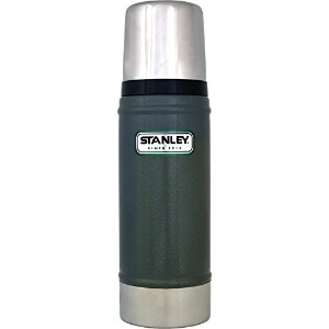 stanley classic 0.45l