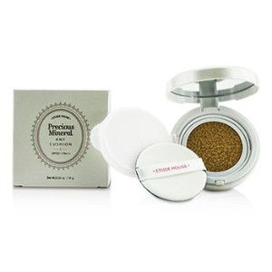 [Etude House] Precious Mineral Any Cushion SPF50+ - #W13 Natural Beige 15g/0.52oz
