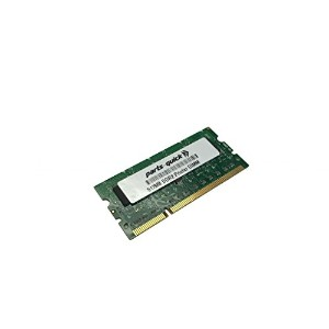 512MB Memory RAM for OKI データ MC352dn-L Printer (PARTS-クイック BRAND) (海外取寄せ品)