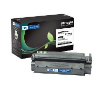 Sivart Vault Compatible Toner Cartridge リプレイスメント for HP Q2613A (海外取寄せ品)