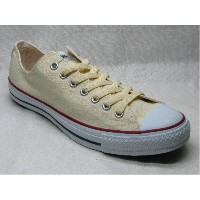 コンバース ALL STAR 9165 OX us 14 (32cm)