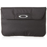 OAKLEY WORKS COMPUTER SLEEVE