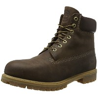 BOOT 27097 TIMBERLAND BROWN 27,5 Brown