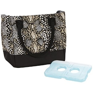 Fit & Fresh Ladies Vienna Insulated Lunch Bag by Fit & Fresh