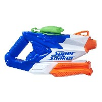 NERF Super Soaker FREEZFIRE 2.0