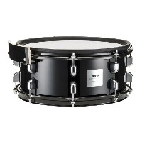 """ATV aDrums artist 13"""" Snare Drum [aD-S13]【お取り寄せ品】"""