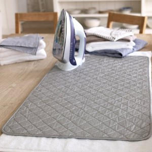 Astar Magnetic Ironing Mat by Astar