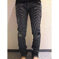 20%OFF 10fall hurley GDP81SDA COND 【26】【smtb-f】