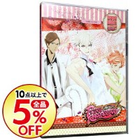 【中古】PC 【CD同梱】TOKYOヤマノテBOYS PURE RASPBERRY DISC 通常版