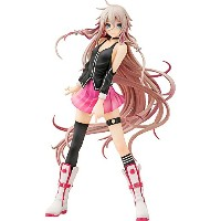 IA ROCKS -ARIA ON THE PLANETES- 1/8スケール ABS&PVC製 塗装済み完成品フィギュア