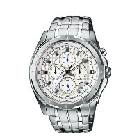 Casio EF-328D-7AVEF Edifice- Men's Watch