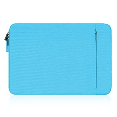 Incipio Surface Pro 3用スリーブケース ORD Sleeve for Surface Pro 3 - Cyan シアン MRSF-069-CYN