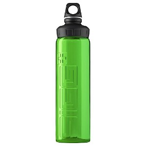 SIGG VIVA Water Bottle 水筒 グリーン
