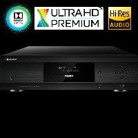 【~10/25(水)23:59まで最大P17倍】oppo UDP-205JP 4K UHD Audiophile Blu-ray Disc Player UDP205JP 【052】