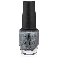 OPI ネイルラッカー NLZ18  LUCERNE-TAINLY  LOOK MARVELOUS 15ml カラーポリッシュ