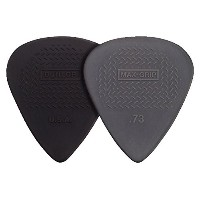 Jim Dunlop nylon max grip 1,50