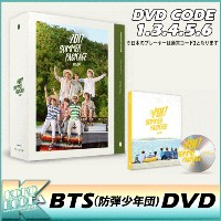 2017 BTS SUMMER PACKAGE VOL.3/防弾少年団/サマーパッケージ韓国版/OUT BOX+PHOTOBOOK+MAKING DVD+ARMY FAN+SELFIE