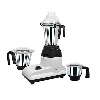 Tabakh D-Lite Indian Mixer Grinder | 3-Jar | 750 Watts | 110-Volts (USA & Canada) by Tabakh [並行輸入品]