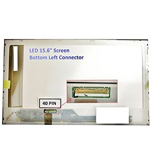 Acer Aspire 5750 New Replacement 15.6' LED LCD Screen WXGA HD Laptop Glossy Display fits 5750-9292,...