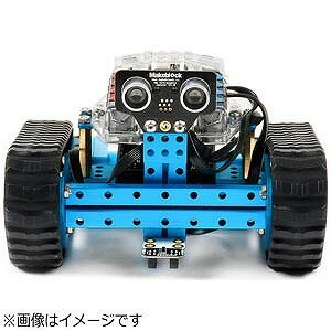 mBot Ranger Robot Kit(Bluetooth Version) 99096(送料無料)