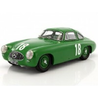 CMC 1:18 1952年 Great Price of Bern メルセデスベンツ 300SLMercedes-Benz 300 SL Great Price of Bern 1952