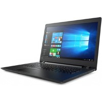 レノボ 17.3型ノートパソコン Lenovo ideapad 110(Office Home&Business Premium) 80VK0041JP
