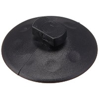Laguna Suction Cups for PowerJet Pumps, by Laguna