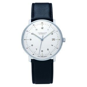 Max Bill by Junghans Automatic 027 4700 00