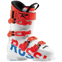 17-18 ROSSIGNOL ロシニョールHERO WORLD CUP 90sc
